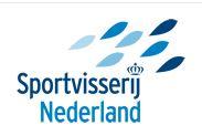 Sportvisserij Nederland